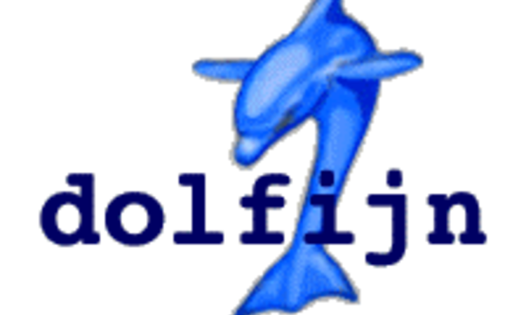 dolfijn-2.png